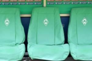 Fußball: Erster Werder-Neuzugang: Verteidiger kommt von Bröndby IF