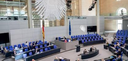 """""""Der Skandal ist das Handeln der SPD"""""""