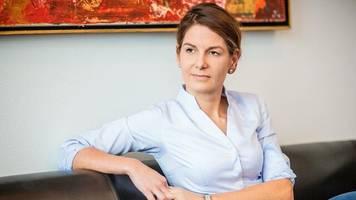 "CDU-Kanzlerkandidat: Laschet holt Ex-""Bild""-Chefin Koch als Wahlkampfberaterin"