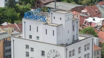 Jenoptik will 14, 3 Millionen Euro an Aktionäre ausschütten