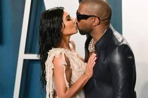 kim kardashian gratuliert kanye zum geburtstag