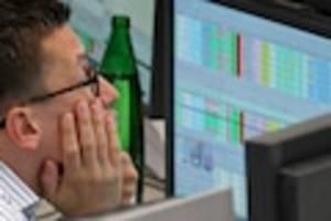 Emotionen ausschalten - Sieben Anlegerfehler, die jeder Sparer einfach vermeiden kann