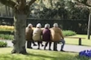 Rente mit 68 - Tausende Euro Renteneinbußen: Diese Arbeitnehmer trifft es am härtesten