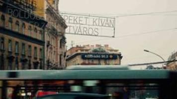 sendelizenz-entzug: eu leitet verfahren gegen ungarn ein