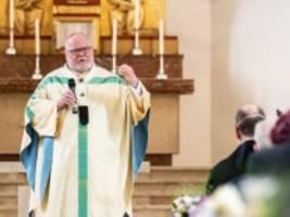 katholiken in münchen: ich stehe vor einem rätsel