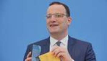 CovPass: Digitaler Impfnachweis startet in Deutschland