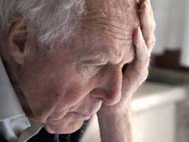 Einfach geniale Architektur: Gottfried Böhm im Alter von 101 gestorben