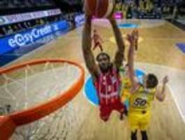 alba berlin kassiert den ausgleich in den finals