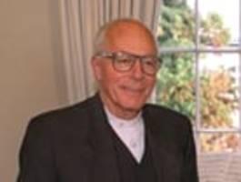 Architekt Gottfried Böhm im Alter von 101 Jahren gestorben