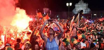 corona: länderchefs treffen vorerst keine entscheidung über großveranstaltungen
