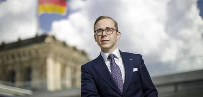 Lobbyismus, Parteienfinanzierung, Korruption: Bundestag stimmt über neues Abgeordnetengesetz ab