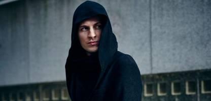 Telegram-Gründer Pawel Durow: Der Telegram-Milliardär und sein dunkles Imperium
