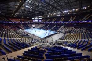 Handball: Hamburg wird Austragungsort bei Rekord-WM 2024