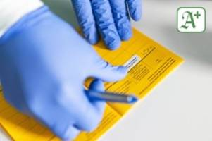 Corona-Pandemie: Impfen auch ohne Termin: Ab Freitag in Geesthacht
