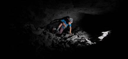 Kinderarbeit steigt wieder an – weltweit jedes zehnte Kind betroffen