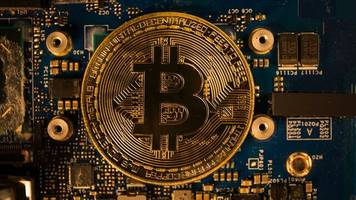reimer direkt: bitcoin in der pubertät