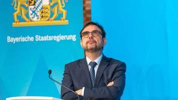 holetschek lobt stiko-entscheidung