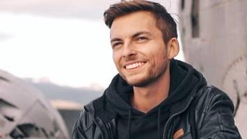 YouTube-Star Philipp Mickenbecker ist tot