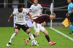 Gündogan will Champions-League-Frust verarbeiten