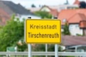Vier Gründe - Das Wunder von Tirschenreuth: Wie einstiger Rekord-Hotspot die Nuller-Inzidenz knackte