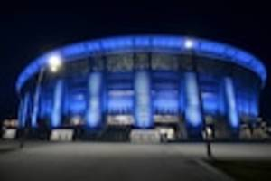 Von Baku bis München - Corona-Lage in den elf EM-Städten: In Budapest dürfen sogar 67.000 Fans ins Stadion