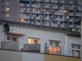 Wohnungsmarkt: Was die Reform der Mietspiegel bringen soll