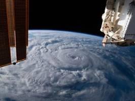 Bei Angriff auf Satelliten: Nato-Chef will Bündnisfall auch im Weltraum