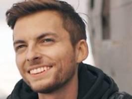 Hat seinen Frieden gefunden: Youtuber Philipp Mickenbecker ist tot