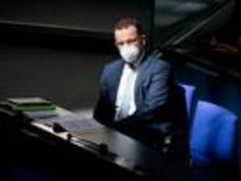 Schrottmasken geliefert – Bundesländer verweigern Zahlungen an den Bund