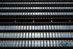Bundestag: Neues Gesetz soll Patent-Trolle stoppen