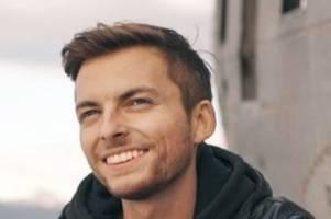 Todesfall: Philipp Mickenbecker: YouTube-Star stirbt mit nur 23 Jahren