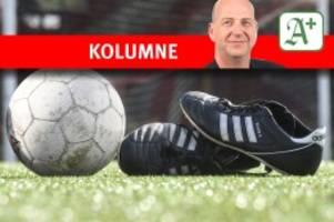 Ferngesehen: Schöne neue Fernsehwelt in der ZDF-Sportarena