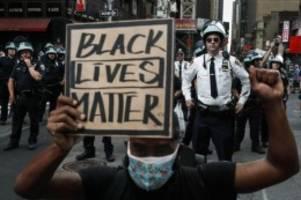 Pulitzer-Preise: Berichterstattung über Rassismus und Corona geehrt