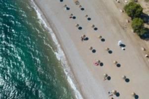 Tourismus: Neuer Fonds sichert Pauschalreisen ab