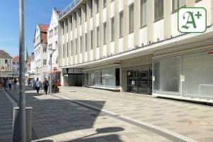 Hamburg: Gesucht: Die besten Ideen für Bergedorfs Innenstadt