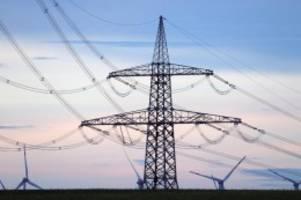 Energiewende: Deutschland braucht mehr Strom - Was bedeutet das?
