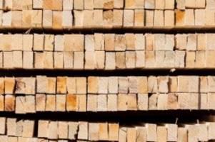 Weniger Umsatz: Handwerk spürt Materialmangel und Corona-Maßnahmen