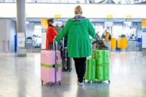reisen: urlaub in der pandemie: alle informationen zu stornierungen