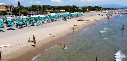 Bundesregierung hebt Reisewarnung für Corona-Risikogebiete auf