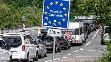Corona-Pandemie: Ganz Österreich ab Sonntag kein Corona-Risikogebiet mehr