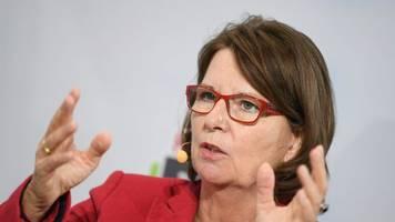 Ministerium: Public Viewing zur EM prinzipiell möglich