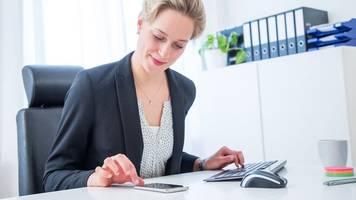 Profis für Klicks und Likes: Wie werde ich Social-Media-Manager/in?