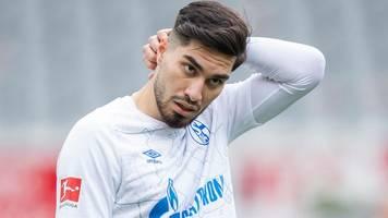 Schalke und Hertha einig: Serdar wechselt nach Berlin