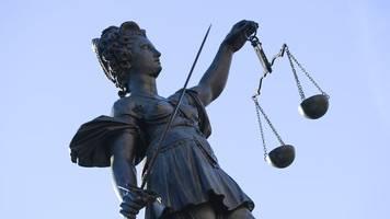 verfahren gegen polizisten wegen verdachts auf fehlverhalten