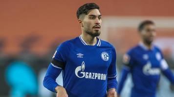 Hertha BSC: Nationalspieler kommt von Schalke 04 – Berlin holt Suat Serdar