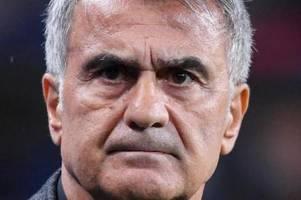 Wieso die türkische Fußball-Nationalelf bei der EM überraschen könnte