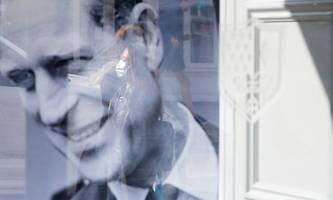 100. Geburtstag: Royal Family gedenkt Prince Philip