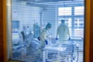 Analyse zum Intensivbetten-Skandal - Schummelei bei Intensivbetten ist der Ausdruck eines krankenden Systems