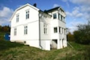 Tipps der Stiftung Warentest - Immobilie als Geldanlage: Wenn Sie diese Fehler vermeiden, sparen Sie Tausende Euro