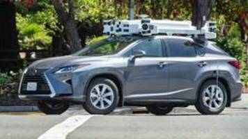 elektroauto-pläne: ex-bmw-topmanager geht zu apple
